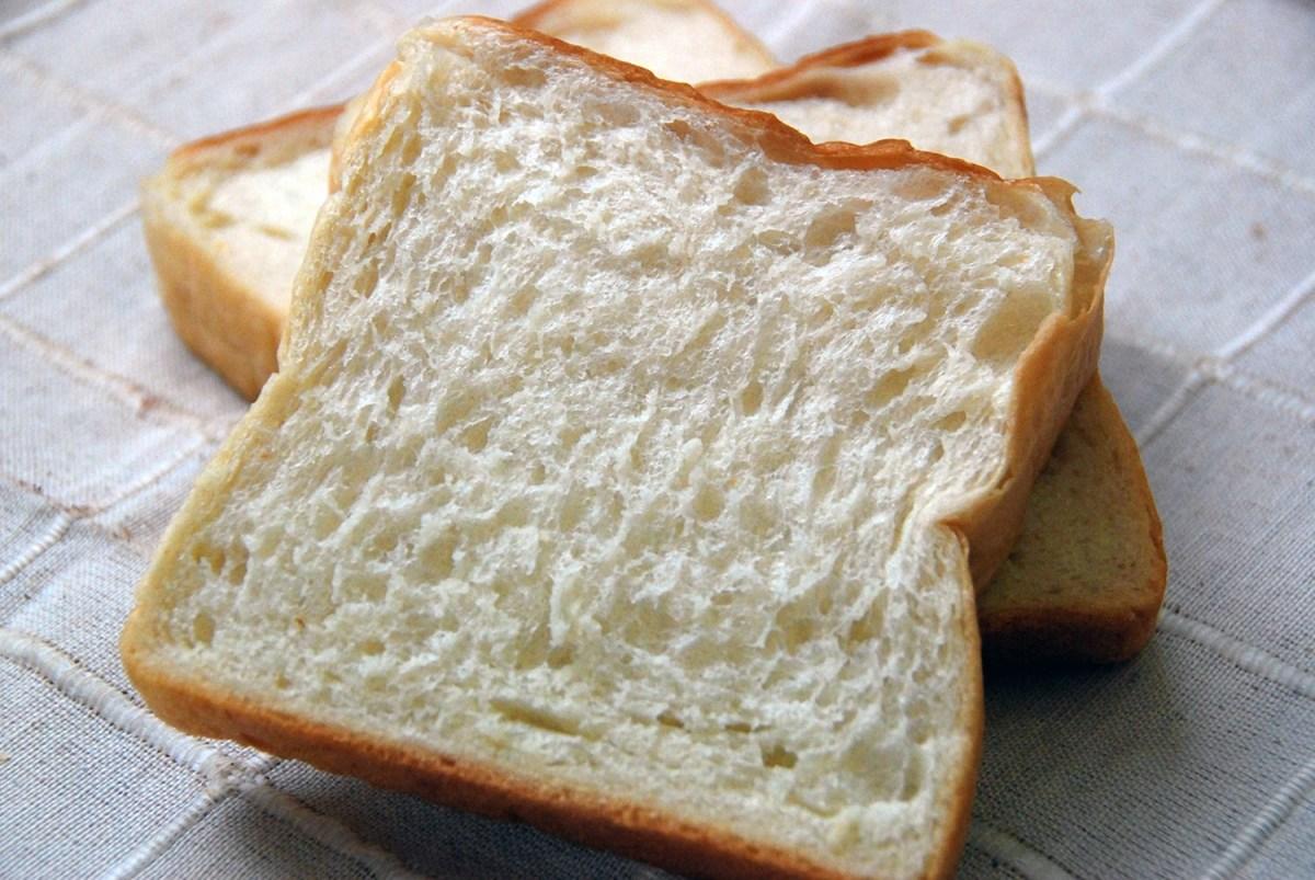 bakeryharu_10