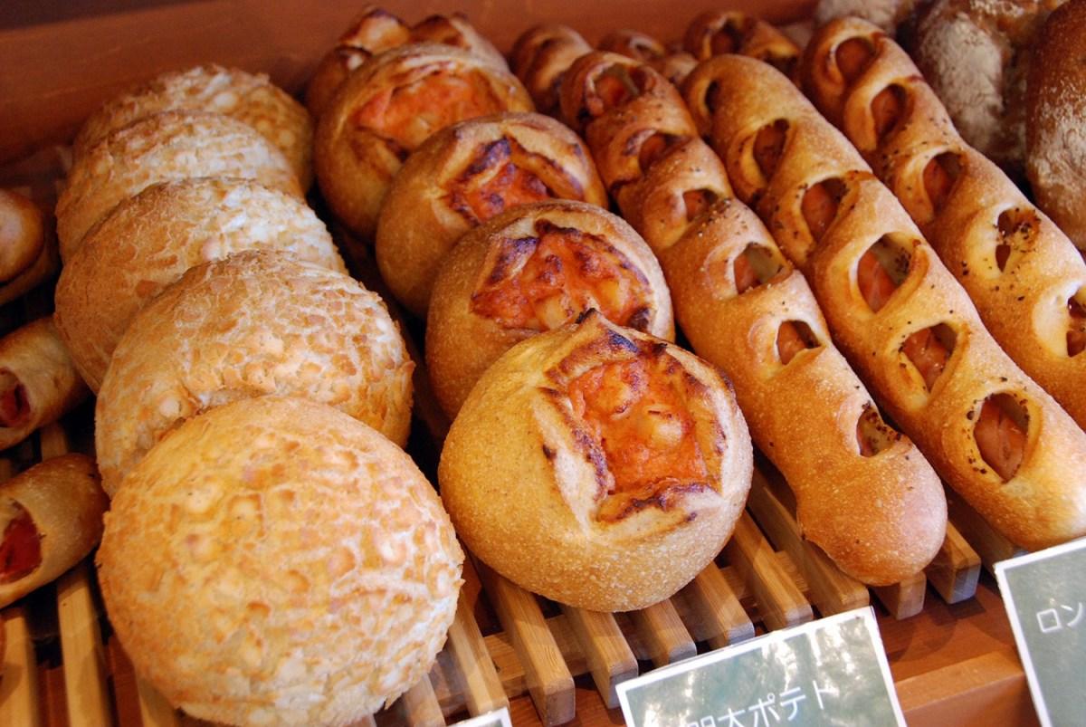 bakeryharu_5
