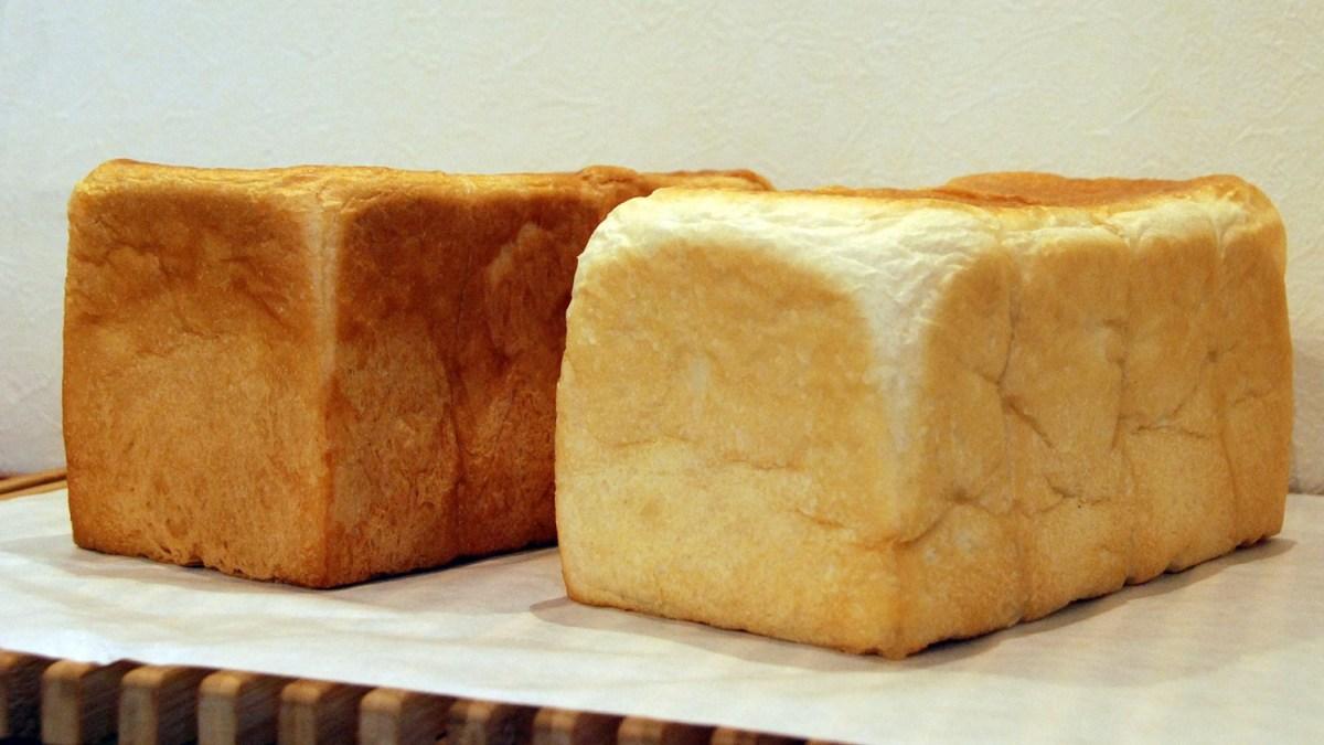 bakeryharu_6